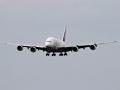 A380 ODF 07