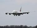 A380 ODF 09