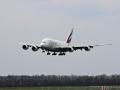 A380 ODF 10