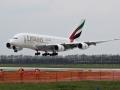 A380 ODF 12