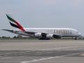 A380 ODF 15