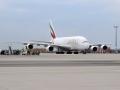 A380 ODF 17