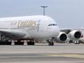 A380 ODF 18