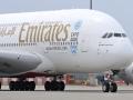 A380 ODF 19