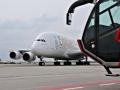 A380 ODF 20