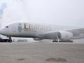 A380 ODF 22