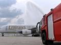 A380 ODF 26
