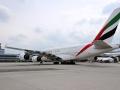 A380 ODF 29