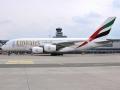 A380 ODF 30