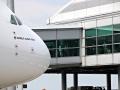A380 ODF 33