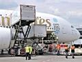 A380 ODF 34HC