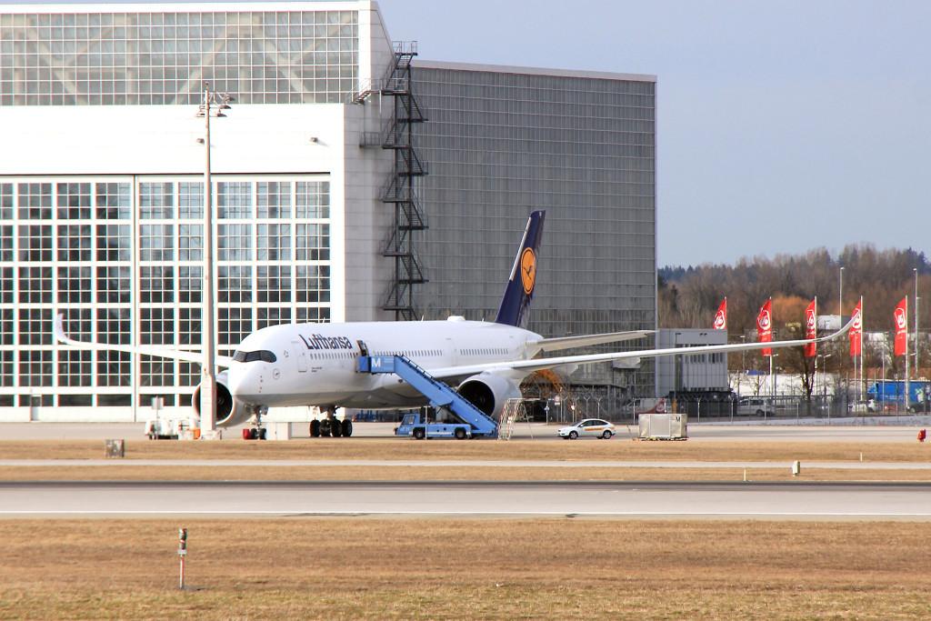 D-A350
