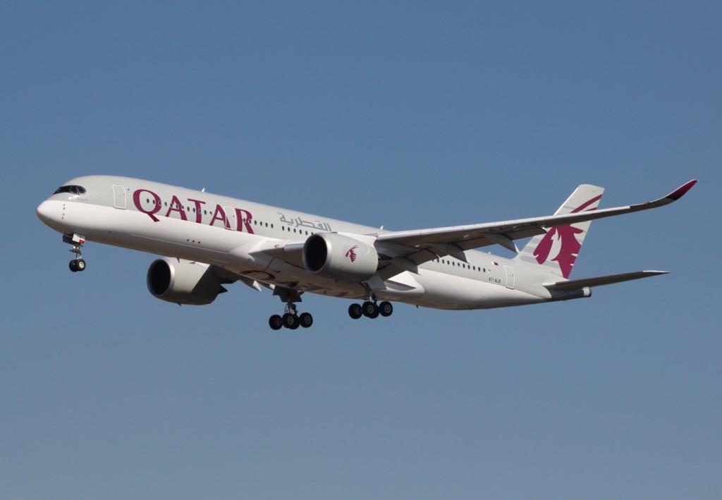 qatar-a7-alb