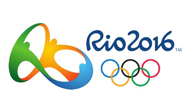 Rio2016-01