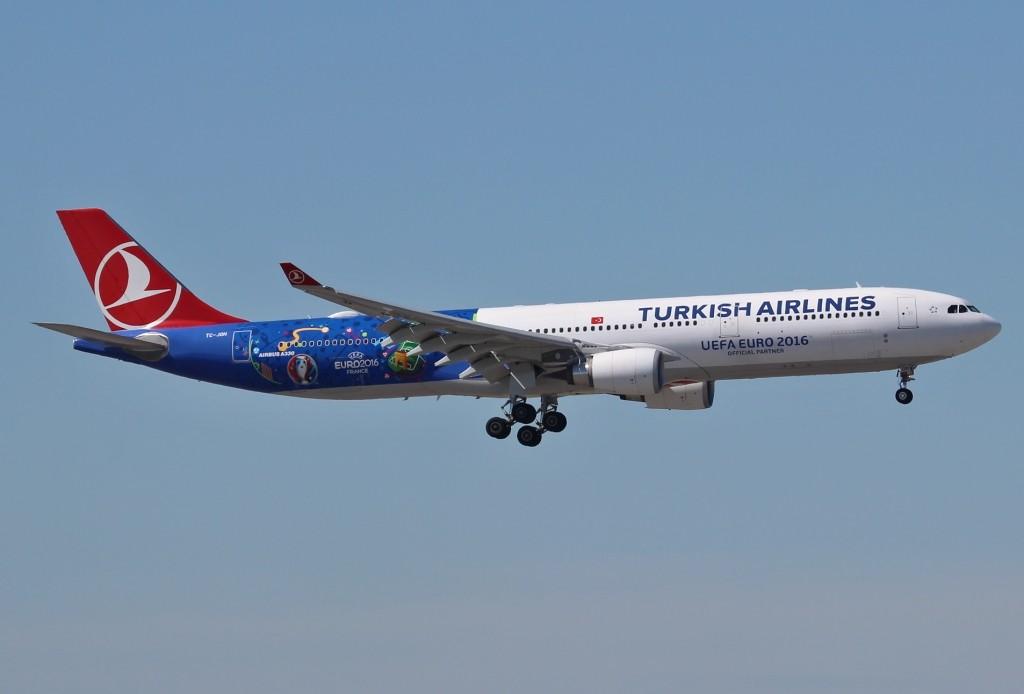 USA-AIR 029
