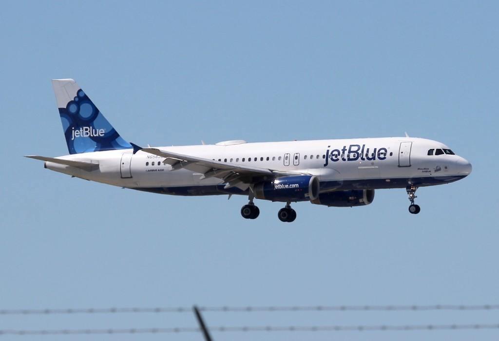 USA-AIR 066