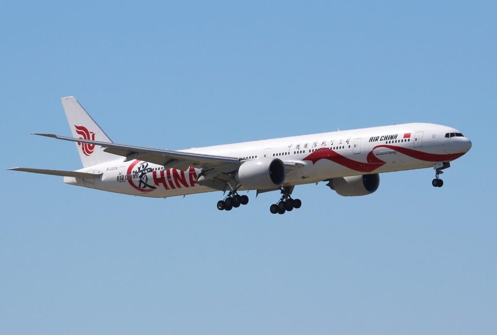 USA-AIR 067