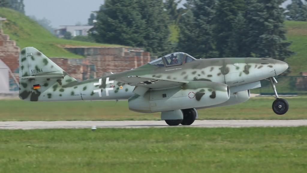 messerschmitt-me262a-1c-d-imtt-private-pardubice-ped-lkpd